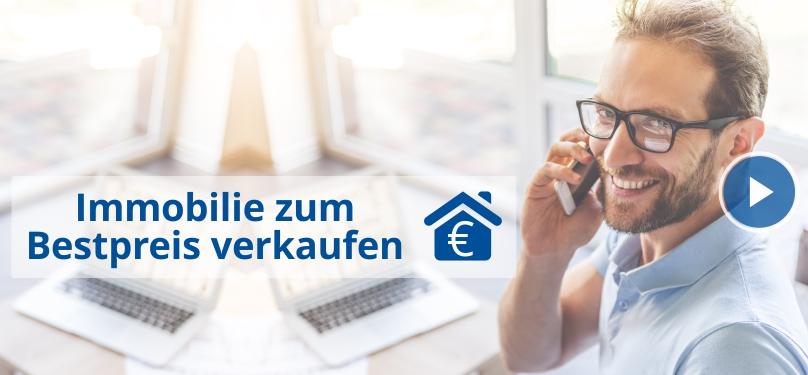 maklerempfehlung immobilienbewertung hausverkauf immoblau24 hamburg. Black Bedroom Furniture Sets. Home Design Ideas