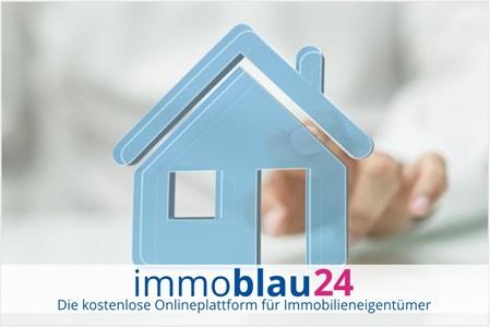Wohnung Buchholz Nordheide immobilienmakler verkaufen wohnung buchholz nordheide immoblau24