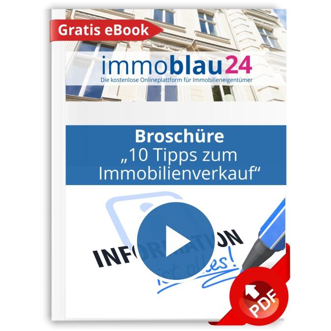 erbpacht nachteile good with erbpacht nachteile demsa immobilien frankfurt marktwert einer. Black Bedroom Furniture Sets. Home Design Ideas