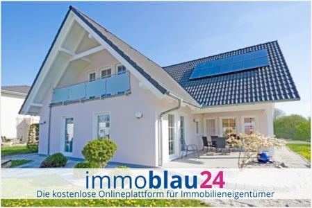 Haus Bewerten Und Verkaufen In Kiel Immoblau24 Hausverkauf