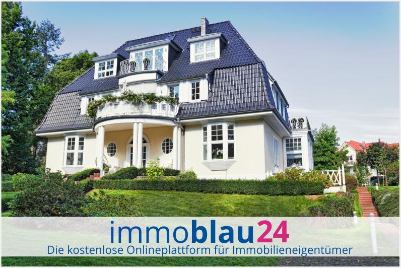 Haus Verkaufen In Hamburg Altona Immobilienbewertung Inklusive