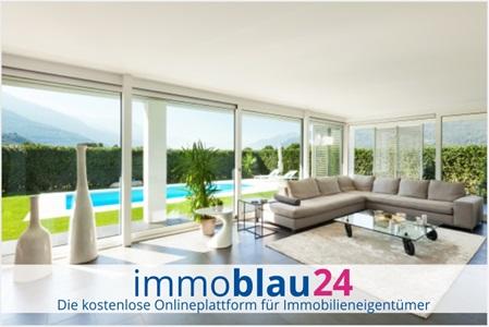 Homestaging in Hamburg, Lübeck Bremen und Kiel - Immoblau24