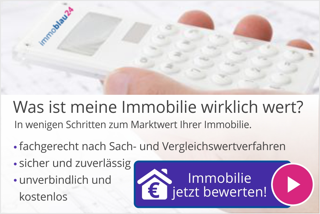 immobilie beim verkauf kostenlos bewerten immoblau24 hamburg. Black Bedroom Furniture Sets. Home Design Ideas