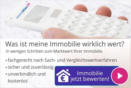 haus wohnung verkaufen und wohnungspreise in berlin immoblau24. Black Bedroom Furniture Sets. Home Design Ideas