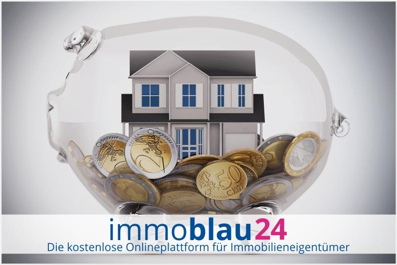 spekulationssteuer beim wohnungsverkauf oder haus. Black Bedroom Furniture Sets. Home Design Ideas